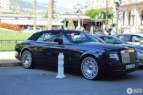 Rolls Royce Dealers In Florida by Rolls Royce Motor Cars Miami Fl Rolls Royce Dealer Autos