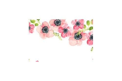 baixar filme de música de tambor de flores