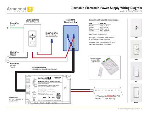 Lutron Diva Way Dimmer Wiring Diagram Download