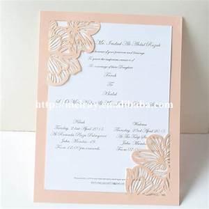 muslim wedding invitation cards designs with price With cheap muslim wedding invitations uk