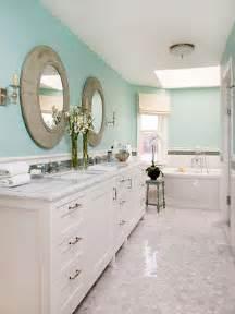 atlanta legacy homes inc executive remodeling
