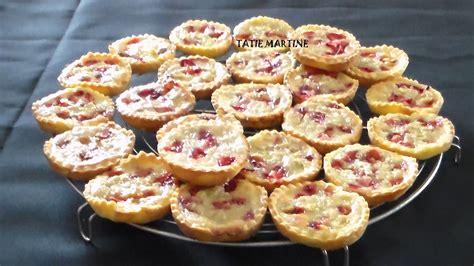 cuisine rhubarbe tarte rhubarbe fraise tatie martine cuisine facile
