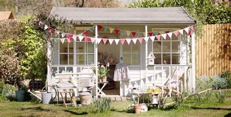 spring garden country living magazine spring fair