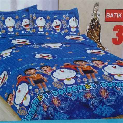 Harga Sprei Merk Bonita 3d 29 daftar harga sprei bonita 3d batik terbaru 2018