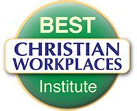 christian workplaces google search christian