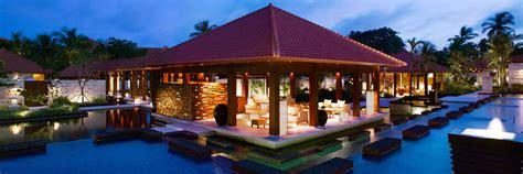 Kriya Spa Nusa Dua Bali, Indonesia