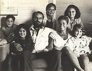 Democratic Underground - All the Phoenix kids were in show ...