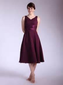 modest bridesmaid dresses with sleeves iris gown - Bridesmaid Dresses Modest