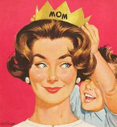 Image result for mother