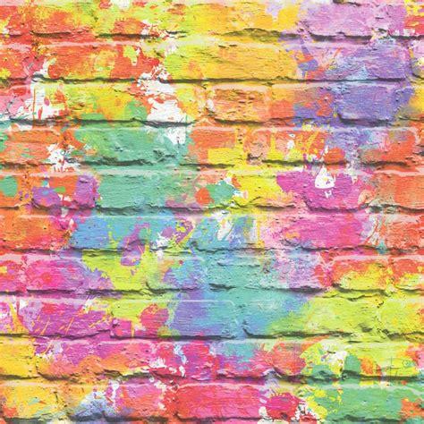 wallpaper in home colourful wallpaper 14940 hdwpro
