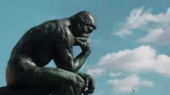 sprüche über das leben zum nachdenken sprüche zum nachdenken