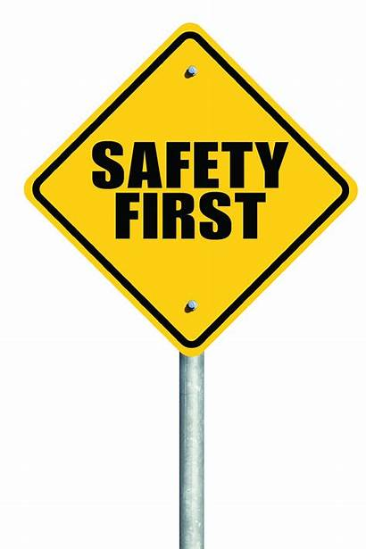 Safety Environment Clipart Sign Service Truckinginfo Parts