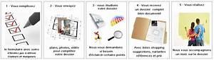 Deco En Ligne : un bureau bien agenc etam nag dans les r gles de l art ~ Preciouscoupons.com Idées de Décoration
