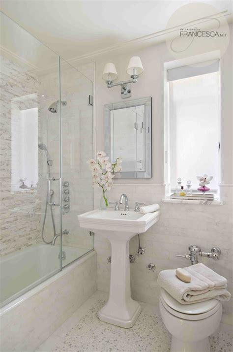 bathroom design ideas images 30 calm and beautiful neutral bathroom designs digsdigs