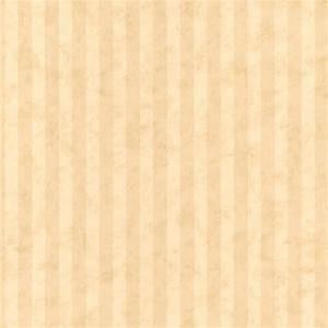 Brewster 56.4 sq. ft. Estella Light Brown Textured Stripe ...