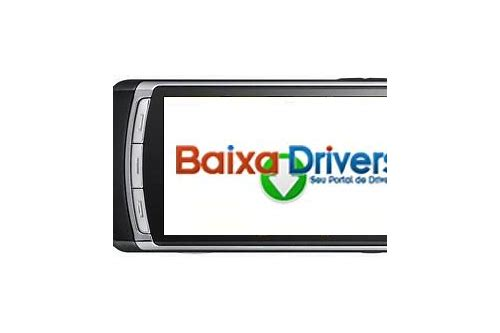 driver usb para o windows xp baixar gratuito