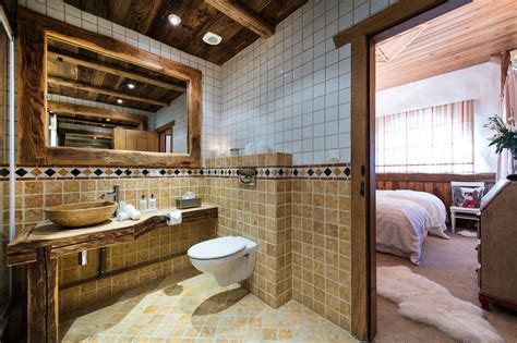 chalet hire val d isere 28 images ad seasonal rental chalet val d is 232 re 73150 10 rooms