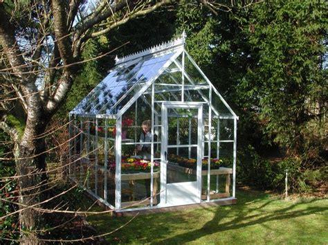 Backyard Greenhouses For Sale by 25 Best Ideas About Greenhouses For Sale On