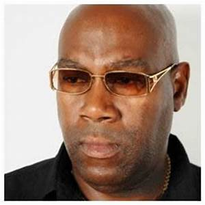 Buy An Evening with Cass Pennant and Carlton Leach tickets ...