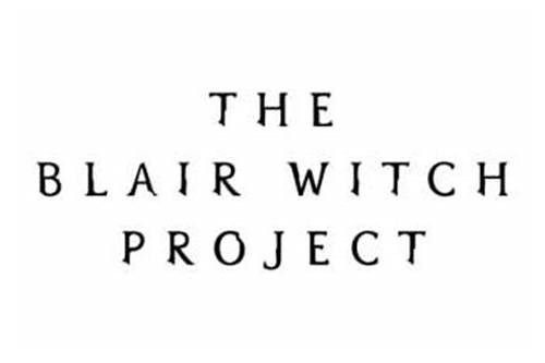 the blair witch project 2016 torrent