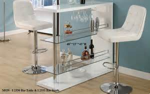 kitchen furniture ottawa modern dining room furniture and kitchen tables and marble tables in ottawa