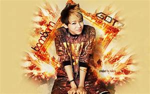 BamBam Profile - KPop Music