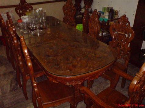 small dining table  sale philippines joy studio
