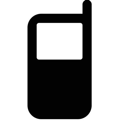 telefon icon   icons library
