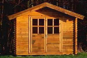 Baugenehmigung Für Gartenhaus : baugenehmigung f r das gartenh uschen mein bau ~ Whattoseeinmadrid.com Haus und Dekorationen