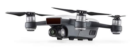 dji spark news release date price features specs pc