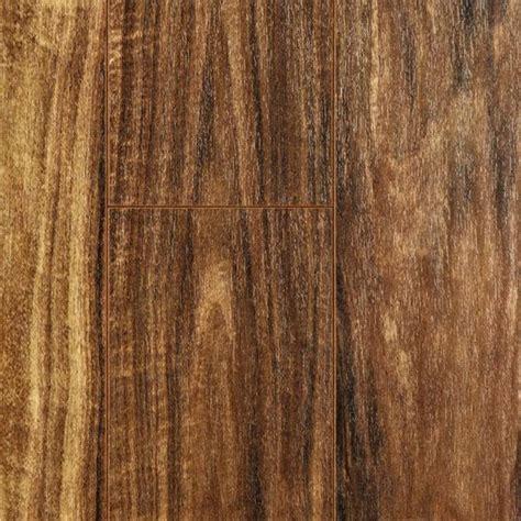 lumber liquidators stops selling laminate 12mm acacia laminate home kensington