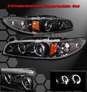Find 96 3  4dr Direct Replacement Headlight Lamp