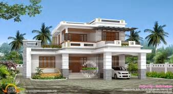 home design gallery sunnyvale 269 sq m single storied house keralahousedesigns
