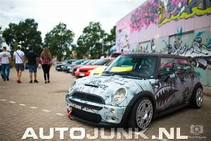 ölmessstab Mini Cooper S R53 : mini cooper s r53 foto 39 s 182397 ~ Jslefanu.com Haus und Dekorationen