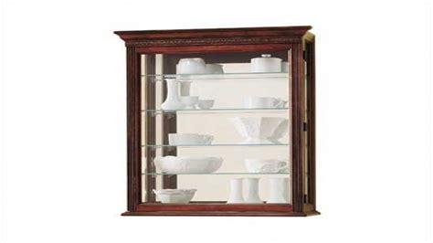 small wall mounted display cabinets wall mounted curio cabinet wall mounted curio cabinets