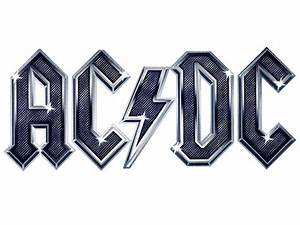 Sounds from Down Under Blog Series: AC/DC