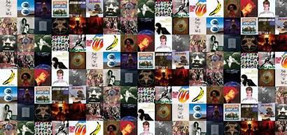 Floyd Album Pink Pulse Jefferson Covers Relics