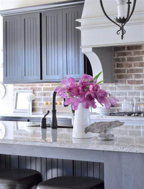bright pink kitchen accessories decor birds branches and blossoms decor gold 4916