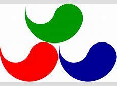 FileIPC logo 19942004svg Wikimedia Commons