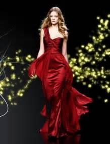 designer evening dresses i fashion school tips on choosing a designer evening dress
