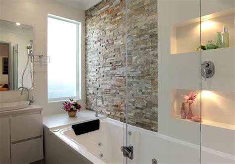 bathroom design perth principal bathrooms bathroom renovations perth