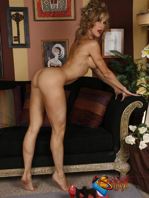 Brandi Love Foot Fetish Porn Pictures Xxx Photos Sex
