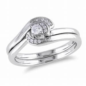 30 beautiful silver wedding rings for women navokalcom With silver wedding rings for women