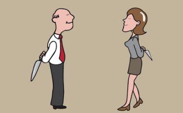 alimenti mantenimento  assegno  divorzio regole
