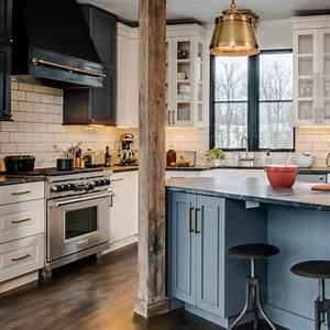 couleur archives blogue dessins drummond With couleur mur salon tendance 14 cuisine bois et noir cuisines en bois cuisines et modles
