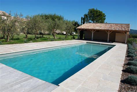 chambre des metiers du gard piscine liner gris piscine plage bois 4x7 rectangle