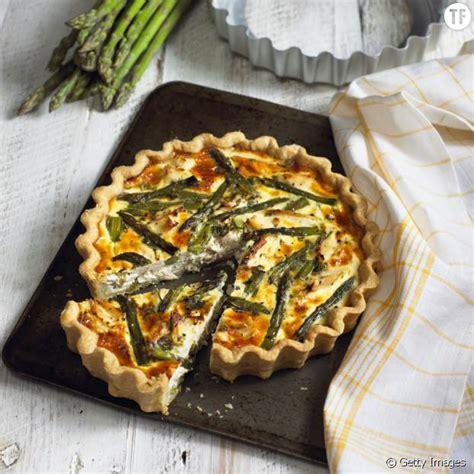 cuisiner restes 9 astuces de chef pour cuisiner vos restes