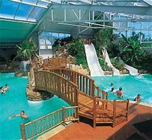 camping avec piscine couverte charente maritime With camping ile de re avec piscine couverte