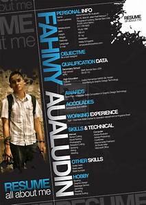 personal profile design templates - 21 resume cv
