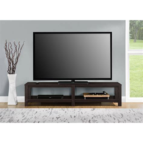 65 inch sofa table tv stand 65 inch flat screen entertainment media home